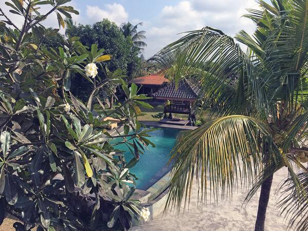 BALI_BAtuan-Villa 600